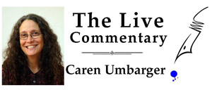 caren umbarger coming to flagler youth orchestra
