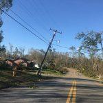 underground power lines florida hurricanes