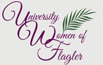university women flagler