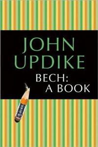 updike-bech-book