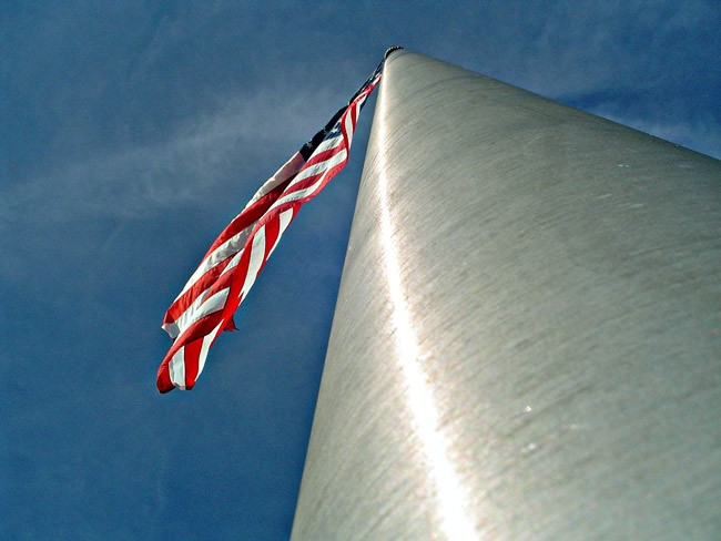 us flags florida manufacturing law