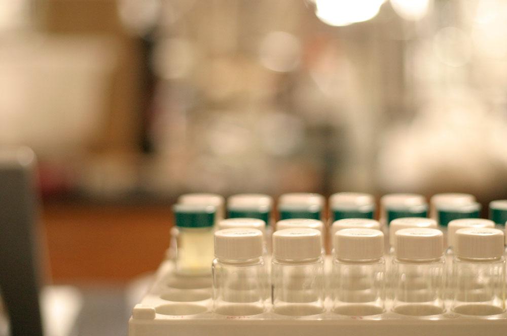 Vaccinec horizons. (Fling93/flickr)