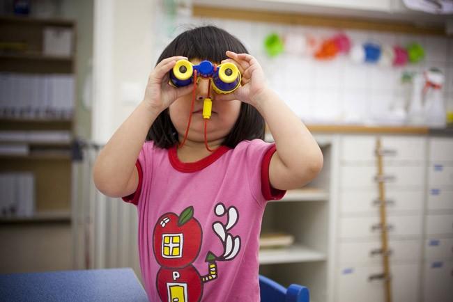 voluntary pre-k,florida early education