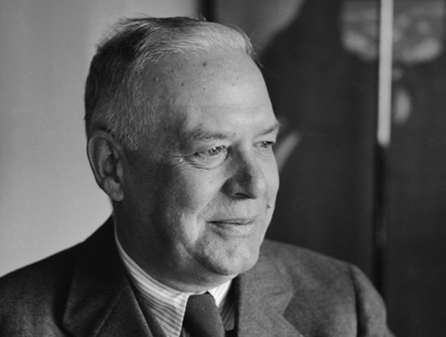 critical essays on wallace stevens Online download wallace stevens a collection of critical essays wallace stevens a collection of critical essays well, someone can decide by themselves what they want.