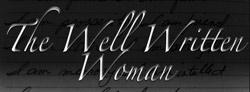 well-written-woman