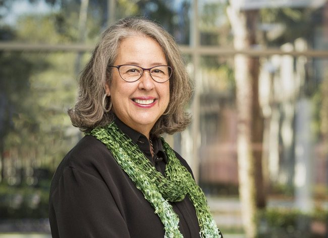 6fa26f978f1d4 Stetson President Wendy Libby Will Retire in 2020 After 11 Years ...