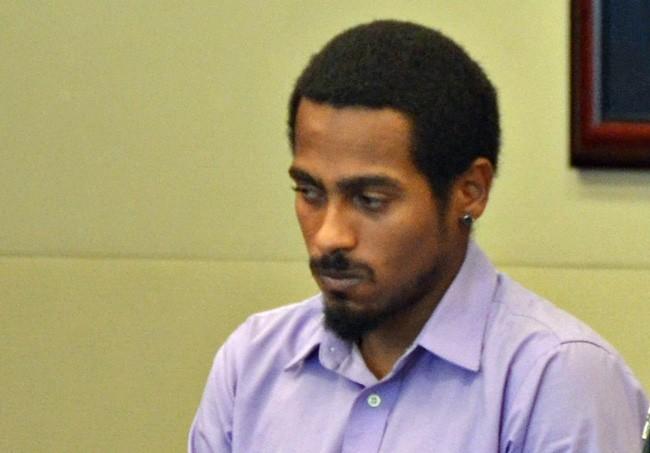wesley jackson animal cruelty sentencing