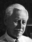 will durant age of faith