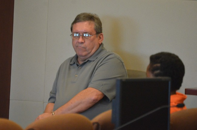 william pedersen conviction sex assaults