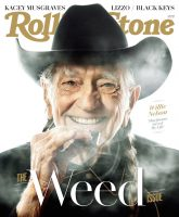 willie nelson pot
