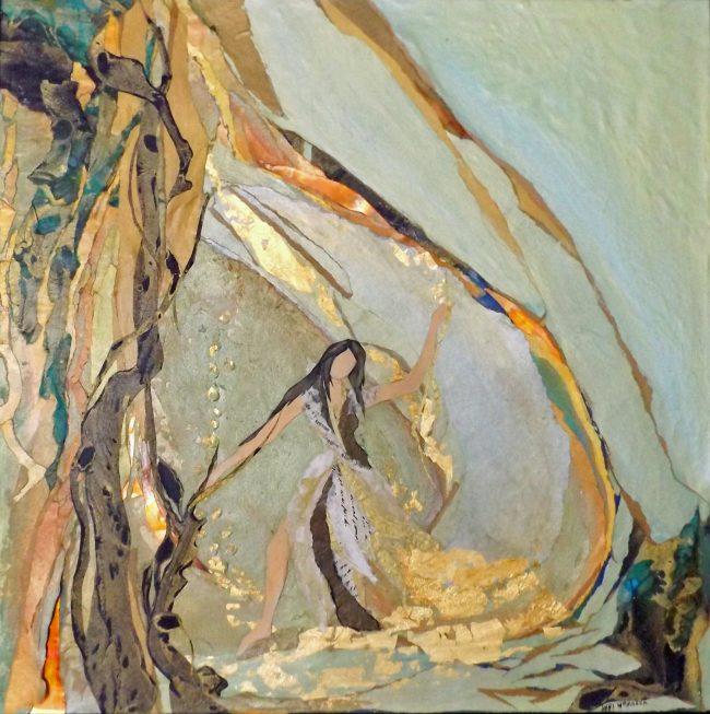 judi wormeck wind dancer