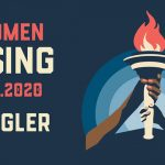 The Women Rising March in Flagler Beach Saturday begins with assembling at 11 a.m. at Wadsworth Park, 2200 Moody Blvd, then the walk across the bridge and speeches at veterans Park. See details below.
