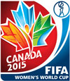 women's world cup canada 2015
