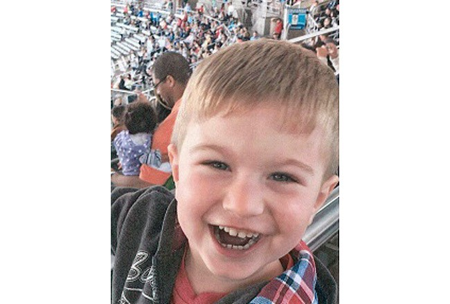 xander quigley missing