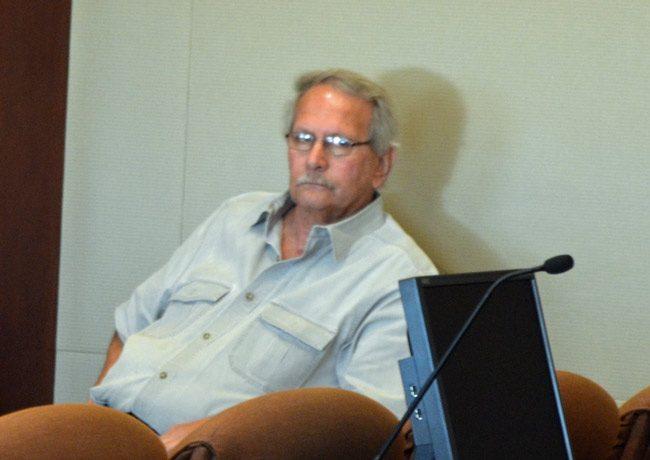 robert zetrpouer sentenced