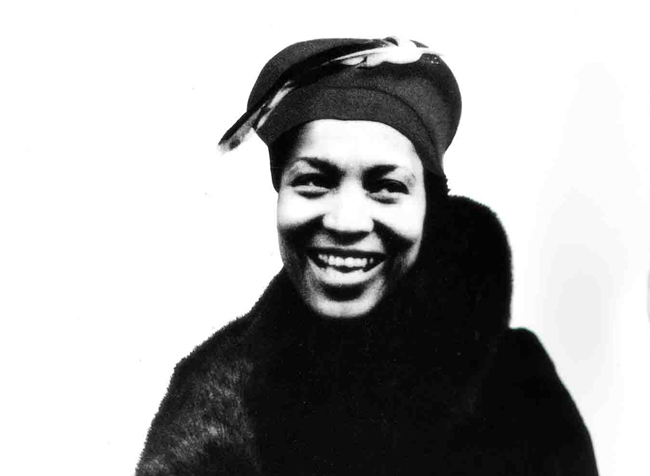 top report proofreading website us essay on religious extremism in zora neale hurston characteristics of negro expression genius cbr zora neale hurston essays gender discrimination at