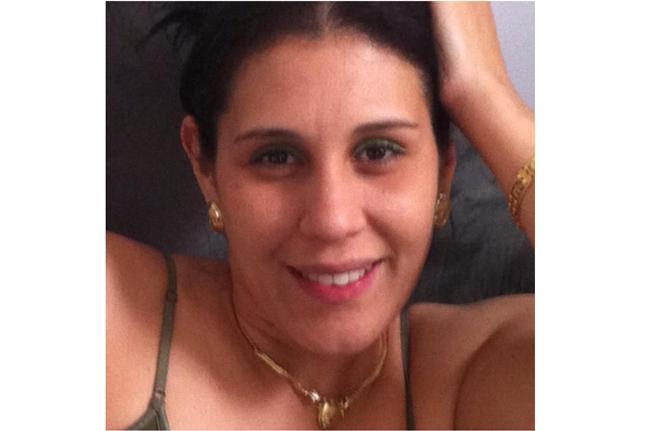 Zuheili Rosado